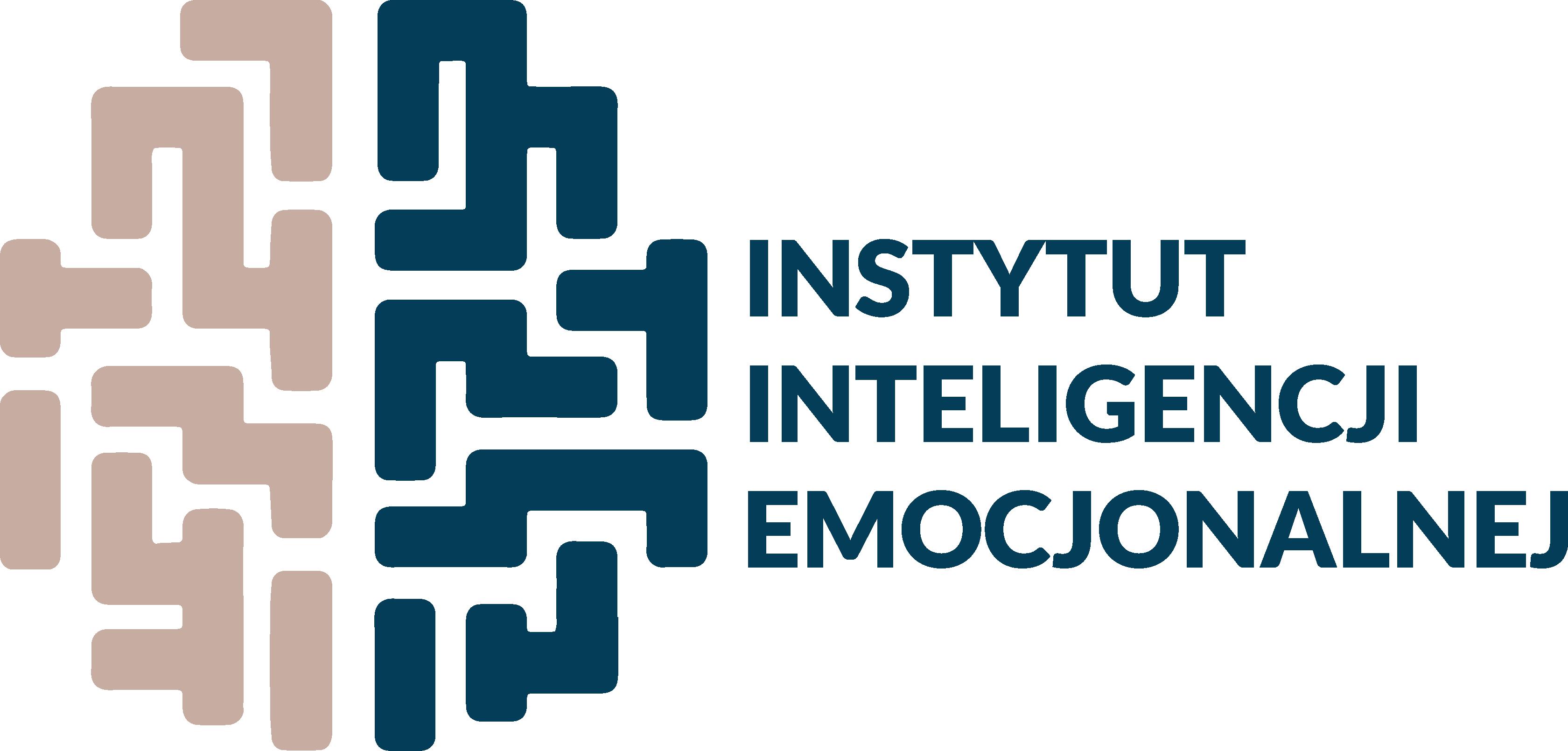 Instytut Inteligencji Emocjonalnej